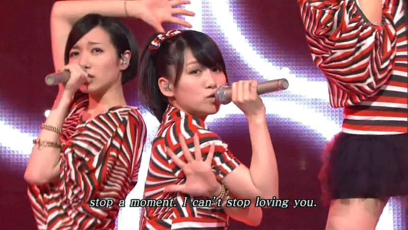 a-chan_ponytail.jpg