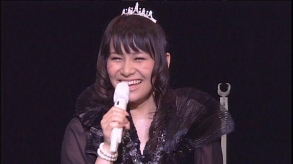 a-chan_top1.jpg
