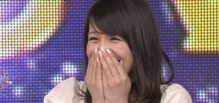 a-chan_top2.jpg