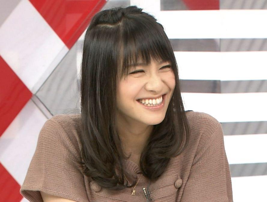 a-chan_top4.jpg