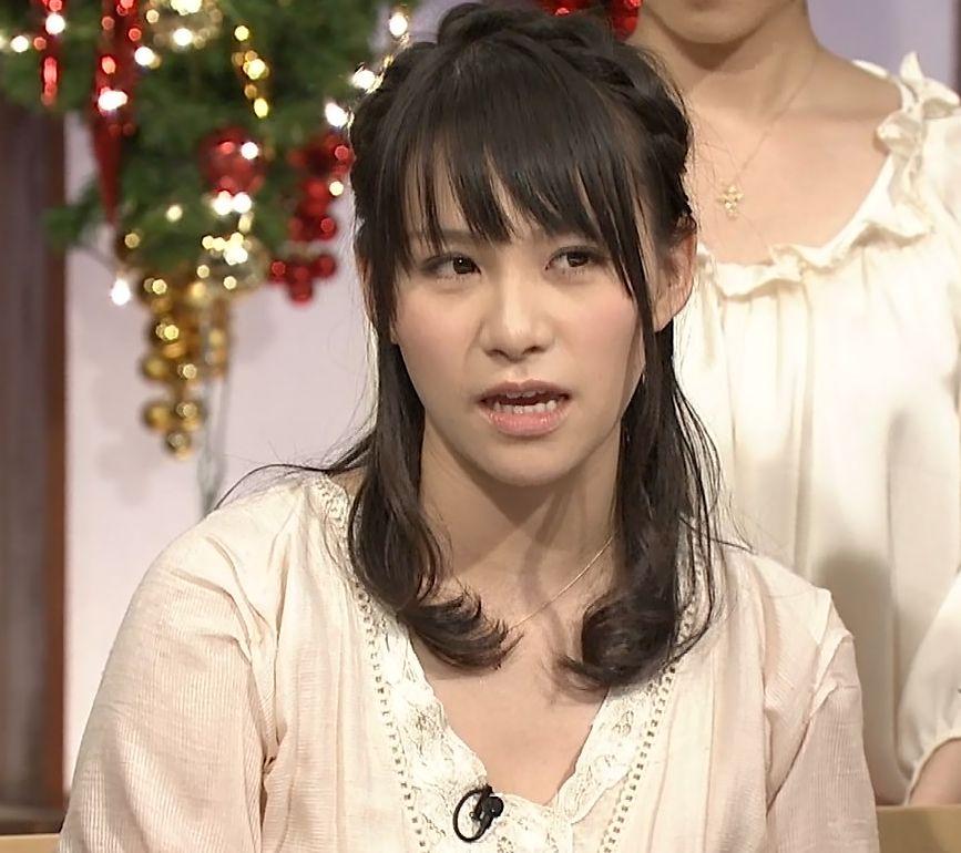 a-chan_top5.jpg