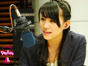 a-chan_top7.jpg