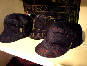 231029halfcap-denim.jpg