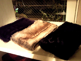 231029neckwarmer-fur.jpg