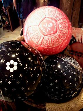 231117skulkick-ball.jpg