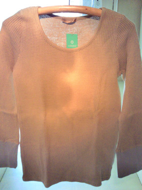 231130cobano-waf-beige.jpg