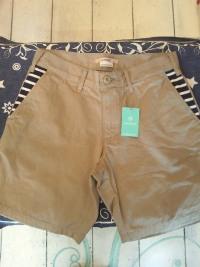 cobano-shorts-b.jpg