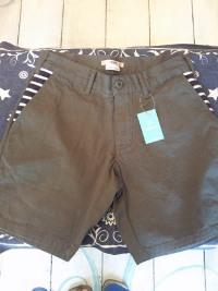 cobano-shorts-o.jpg