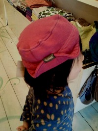 kids-hat1.jpg