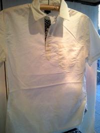 pullshirts-wht1.jpg