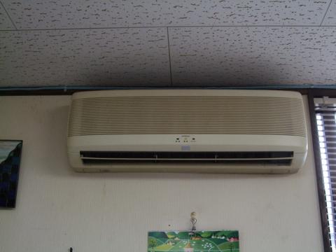 c-DSCF0341.jpg