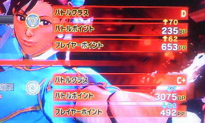 【SUPER STREET FIGHTER IV No.3】掲載用1