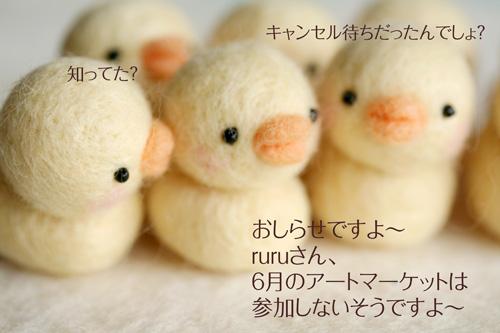 2010_0607_01.jpg