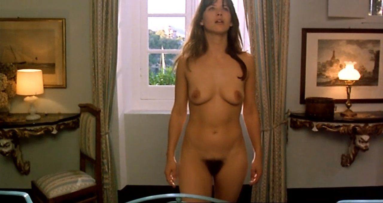 Sophie Marceau 01 03