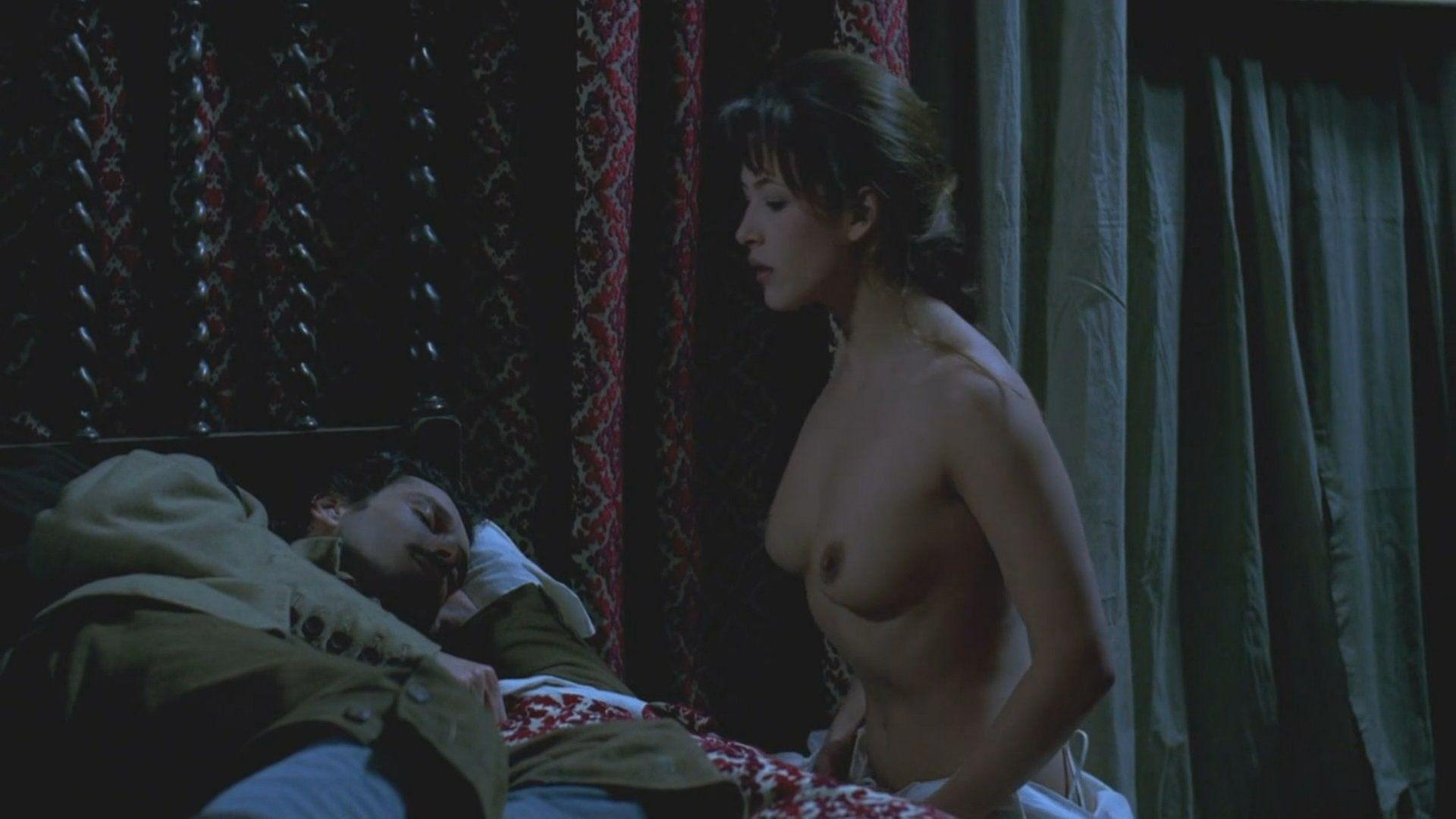 Sophie Marceau 01 14