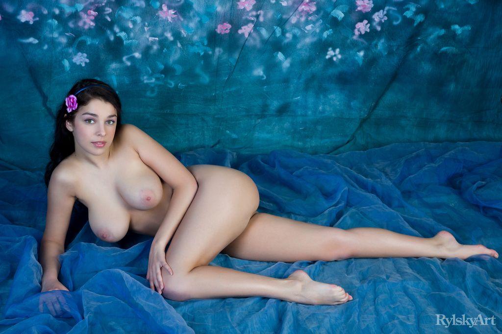 Evita Lima - LIMASA 03
