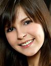 Tania R