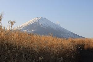 s-2011_01_09_富士山_015