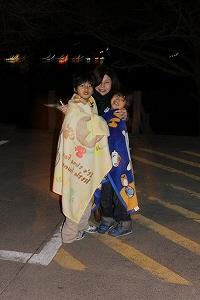 s-2011_01_09_富士山_046
