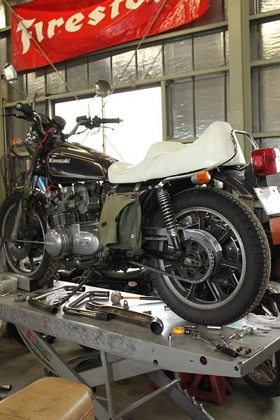 SIDE MOTORS 001-s