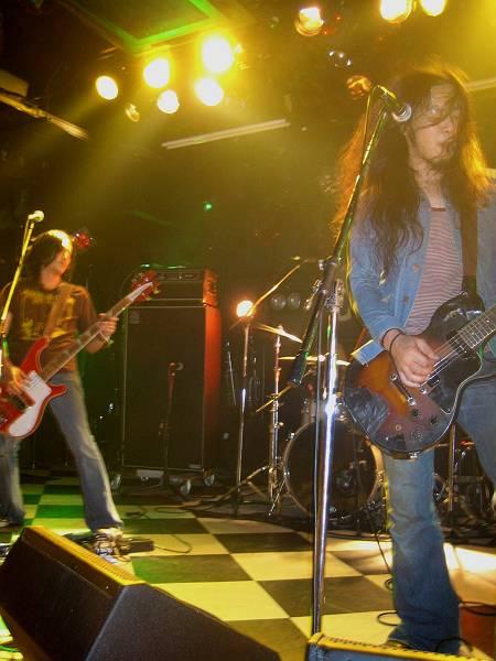 EARTHBLOW LIVE_348-s
