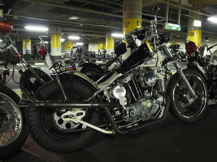 HRCS2011_753-s
