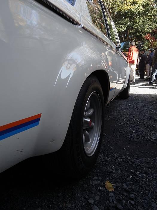 谷保天満宮旧車祭_917-s