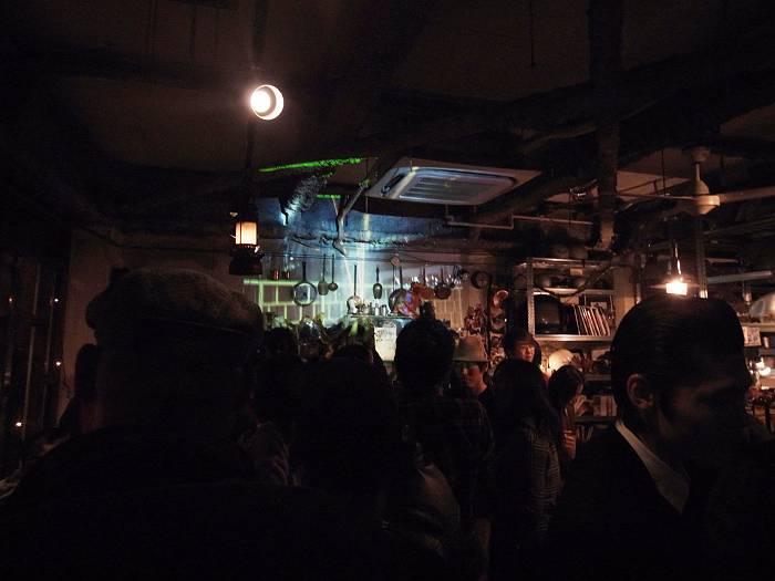 アンティークスカフェ クリスマスパーティー_999-s