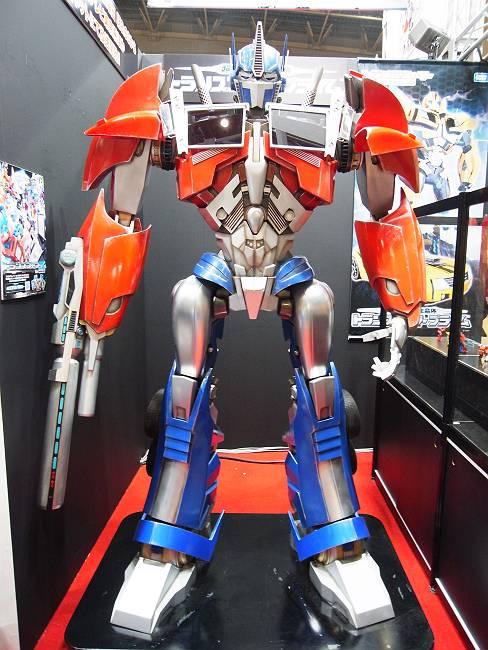 東京国際アニメフェア 2012_999_23-s