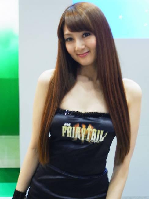 東京国際アニメフェア 2012_999_44-s
