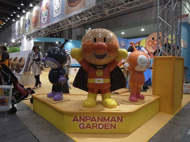 東京おもちゃショー_999_4-s