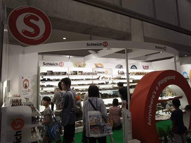 東京おもちゃショー_999_11-s