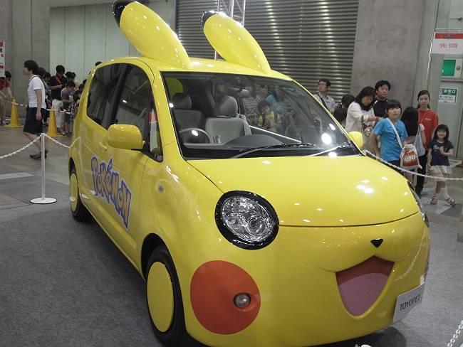 東京おもちゃショー_999_18-s