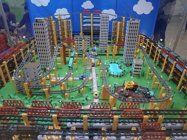 東京おもちゃショー_999_43-s
