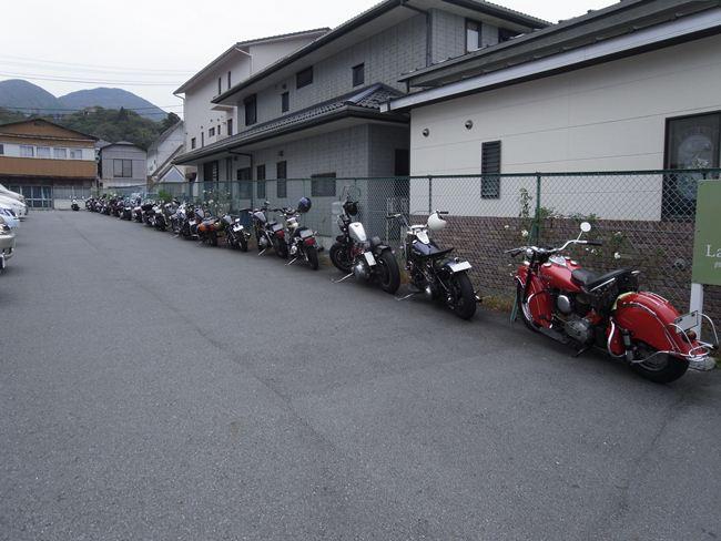 RIMG1345改_R