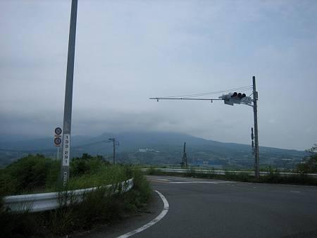IMG_9604-s.jpg