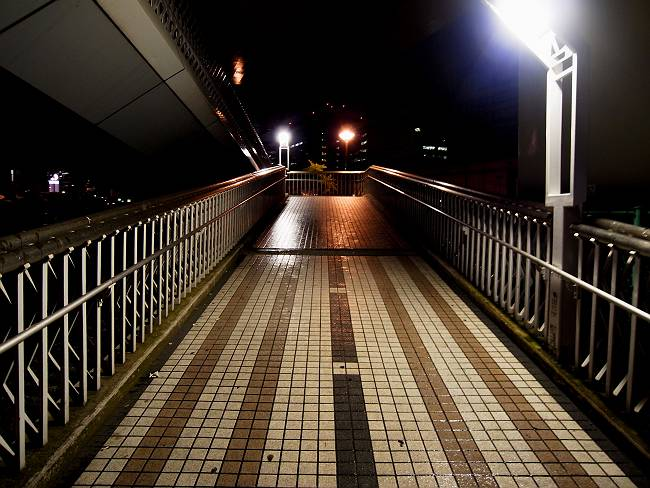 R0012341-s.jpg
