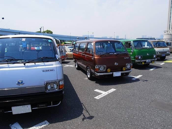 R0013326-s.jpg