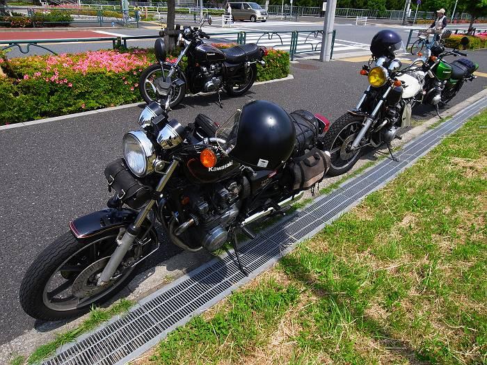 R0013724-s.jpg