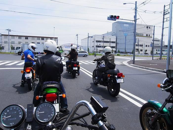 R0013746-s.jpg