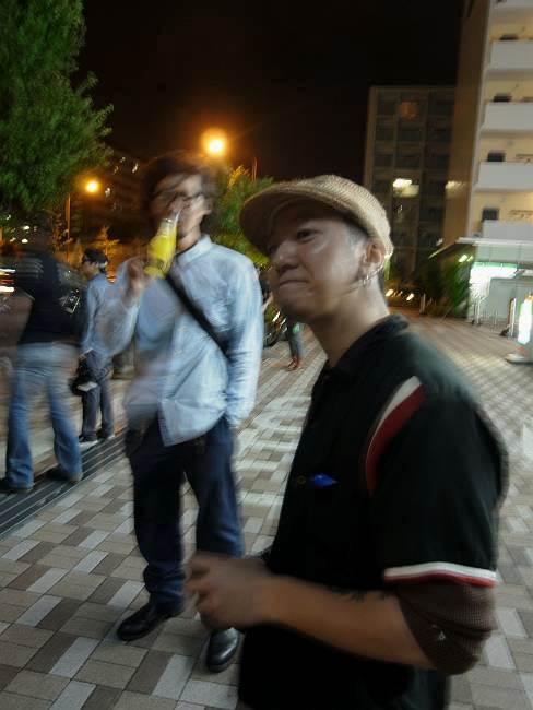 R0014904-s.jpg