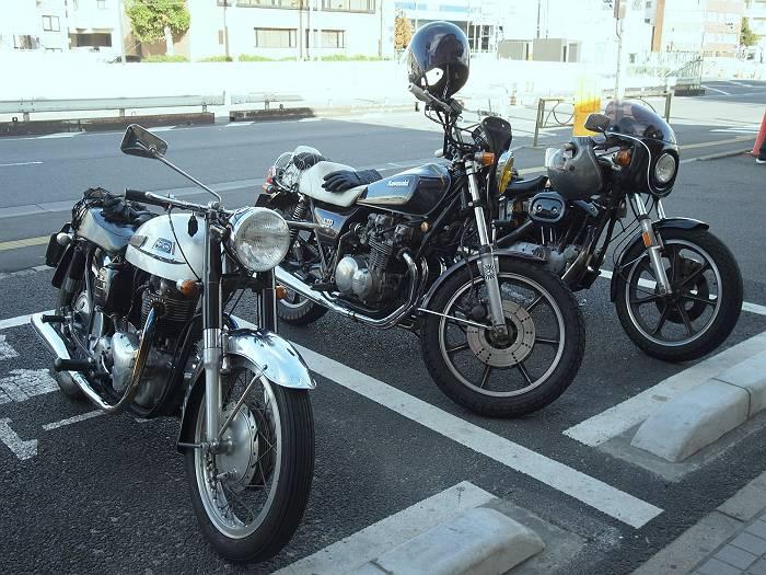 RIMG0897-s.jpg