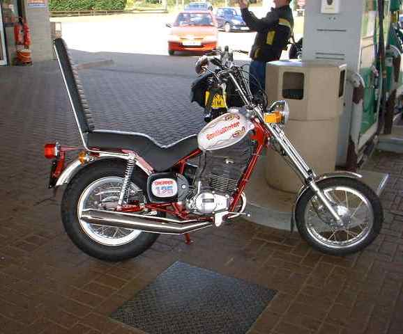 fantic20chopper20125.jpg
