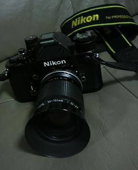 P1050702.jpg