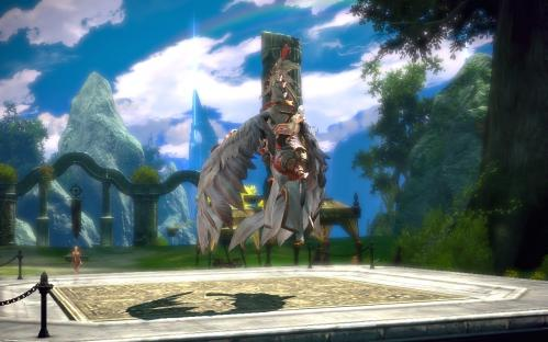 TERA_ScreenShot_20110808_133521.jpg
