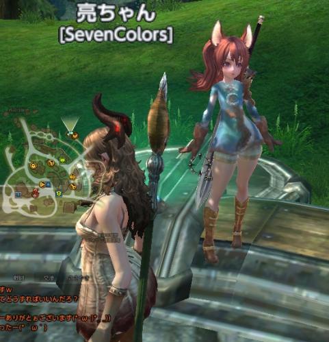 TERA_ScreenShot_20110812_025248.jpg