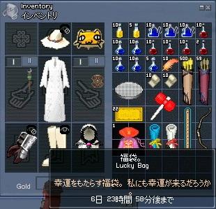 mabinogi_2011_07_28_029.jpg