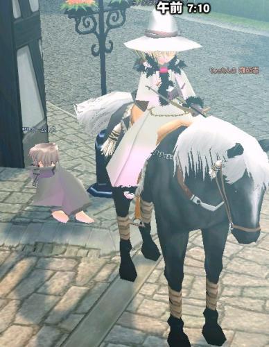 mabinogi_2011_08_01_014.jpg