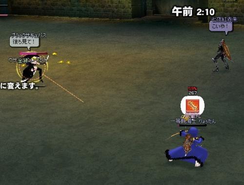mabinogi_2011_08_07_025.jpg