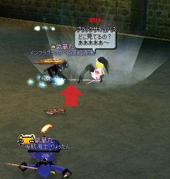 mabinogi_2011_08_07_028.jpg
